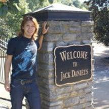 Jack Danie…