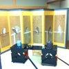 大阪天満宮・梅香学院裏千家茶道教室・発表会10月27日(土)11時~15時。生徒さんも新規募集の画像