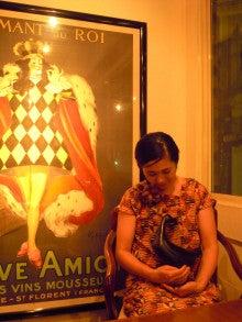歌とピクニック in tamba レポーターズブログのブログ-sugisesan_02