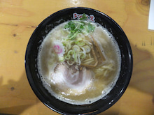 麺バカTAR-KUN~全国制覇の野望~ 麺伝説-DSCF3232.jpg