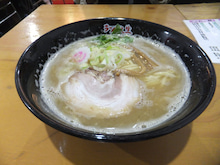 麺バカTAR-KUN~全国制覇の野望~ 麺伝説-DSCF3231.jpg