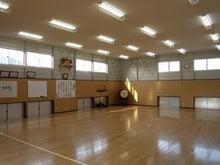 丸亀順正舘剣道の稽古日記