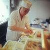 お寿司ダイニングparty報告♪の画像