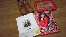 出会えたこのキセキ☆-121014_010403.jpg