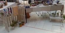手作り雑貨 handmade からっぽ-121013_気まぐれ市