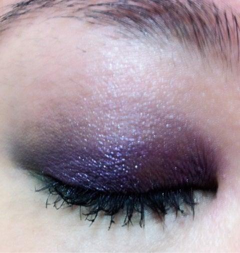 Lazybug - Makeup Lover-image