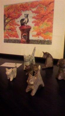 まざまざと日々―毎日猫まみれ―-2012101412430000.jpg