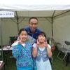 《2012年10月14日、子ども4人と近所の公園》の画像