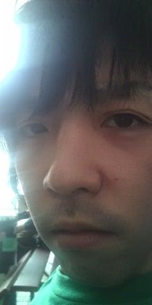 てつぱんの一発やら☆NIGHT☆-F1000242.jpg