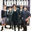 FCツアー『ナルシス研二』バックバンド紹介(※7バンドさん紹介してますので長いです)の画像
