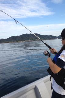 晴れ・時々・釣り-__.PNG