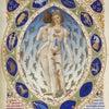 メディカルアストロロジー「12星座のみる心と体の宇宙」味覚がかわれば牡牛座のテーマ到来!の画像