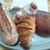 美味しいパンを求めて CINQの画像