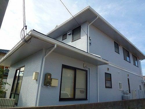 $鳥取県米子市の建築屋 谷口建築のブログ
