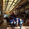 石上神宮のお祭りの画像