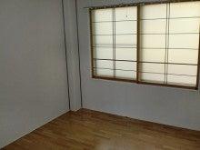曙2・4-102洋室