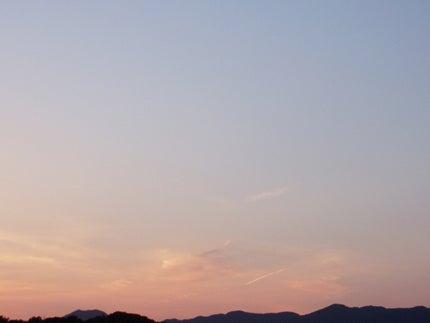COCORONe-空