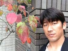 三浦大輔オフィシャルブログ「ハマの番長」 Powered by アメブロ-__.JPG