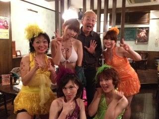 セクシー寄席in魚津!! | セク...