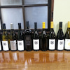 日本人の魂が詰まった、カリフォルニアワイン、の画像