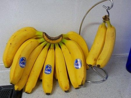 だんだん×日常×アルバム。-バナナ