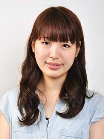 乾パンのブログ山口恵梨子女流初段は東大医学部アメフト部のマネージャーだったか?