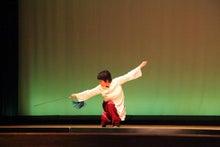 $横浜武術院・日本華侘五禽戯倶楽部のblog-2012年中国武術・健身気功交流会14