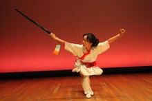 $横浜武術院・日本華侘五禽戯倶楽部のblog-2012年中国武術・健身気功交流会11