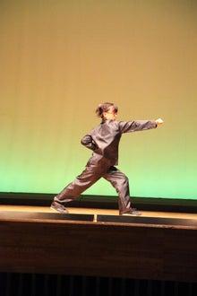 $横浜武術院・日本華侘五禽戯倶楽部のblog-2012年中国武術・健身気功交流会15