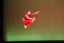 $横浜武術院・日本華侘五禽戯倶楽部のblog-2012年中国武術・健身気功交流会5