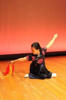 $横浜武術院・日本華侘五禽戯倶楽部のblog-2012年中国武術・健身気功交流会13
