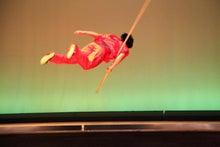 $横浜武術院・日本華侘五禽戯倶楽部のblog-2012年中国武術・健身気功交流会7