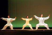 $横浜武術院・日本華侘五禽戯倶楽部のblog-2012年中国武術・健身気功交流会4