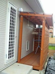 きょうへいの良質住宅イシカワでマイホーム作り-NEC_0173.jpg