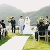 †Bridal・結婚式当日†の画像