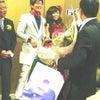 †Bridal・結婚式当日・2†の画像