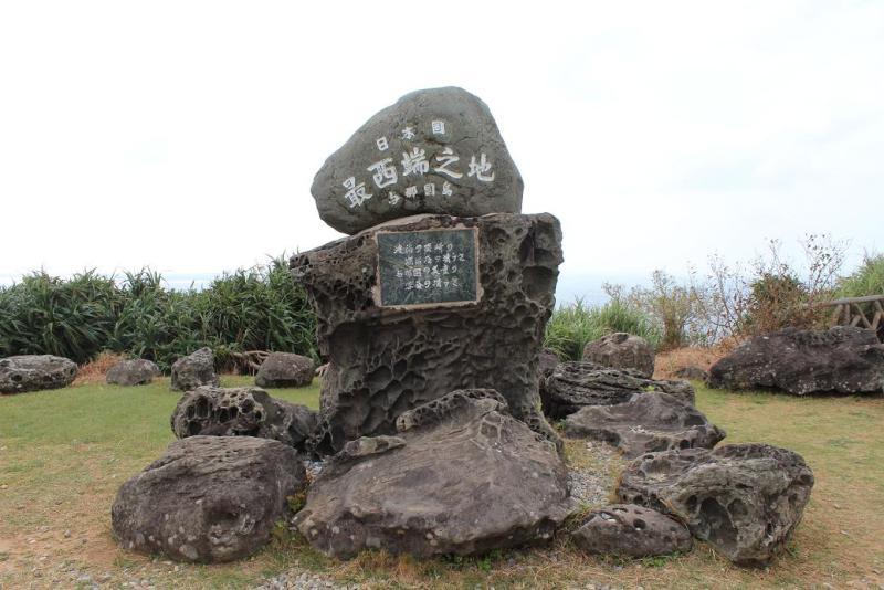 「僕」、日本(チャリ)と世界一周します。-IMG_5924asd.JPG