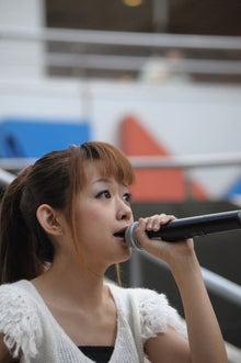 MINAKO's blog-ima10-3