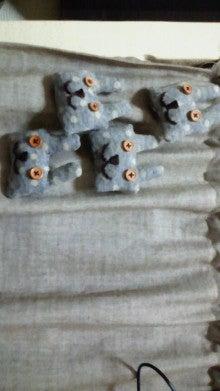 手作り雑貨 handmade からっぽ-image.jpg