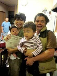 New 天の邪鬼日記-121016hirokifamily