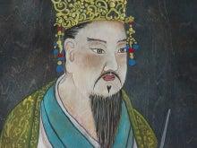 時代祭と桓武天皇、平安京 | 京...