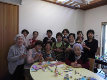 OTOUのブログ