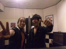 densuke07さんのブログ-121019_010543.jpg
