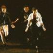第40回記念舞踊公演