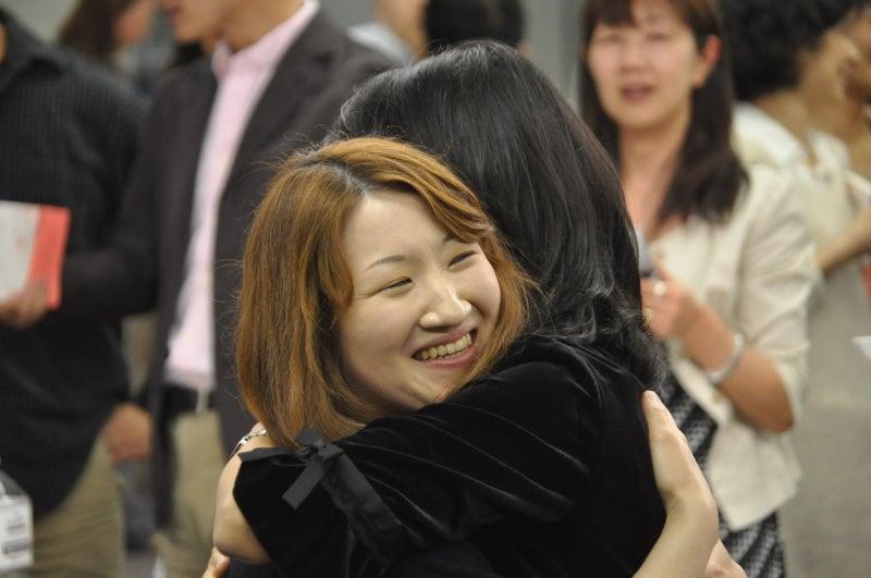 自分磨きはもう卒業!がんばらずに、幸運を引き寄せる方法 ~望み以上の幸せが向こうからやってくるコーチング~