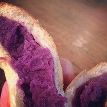 $自家製酵母パンと手づくりあんこの店 いちあん のブログ 『好「食」一代男』