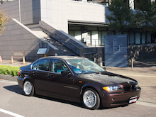 Bmw e46 320i is next1projectn 1 voltagebd Image collections