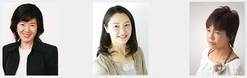 $横浜手づくり普及プロジェクト・FUN FUN クラフトカフェ-プロフィール画像