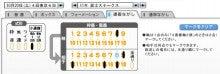 【競馬Fast-Step】 2012年 -04