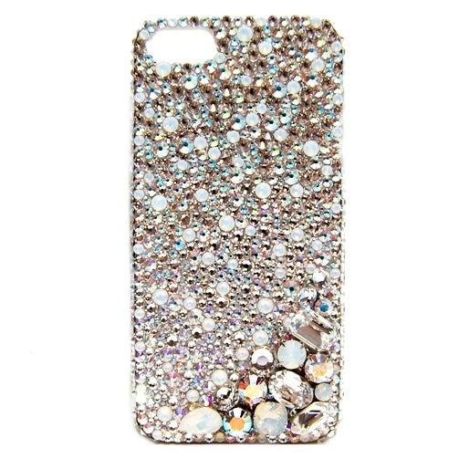 438e1f319d ... iPhoneケースデコ専門店iPhoneStore ・オーダーギャラリーBlog -iPhoneStore デコデザインBlog-